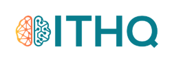 ITHQ   B2B IT secure by design